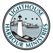 Lighthouse Harbour Ministries